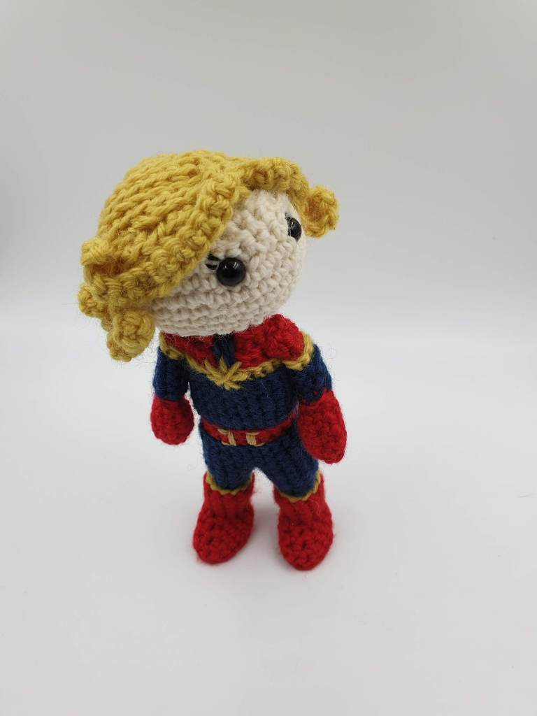 Beetlejuice crochet doll | Halloween doll, Beetlejuice, Crochet dolls | 1024x768