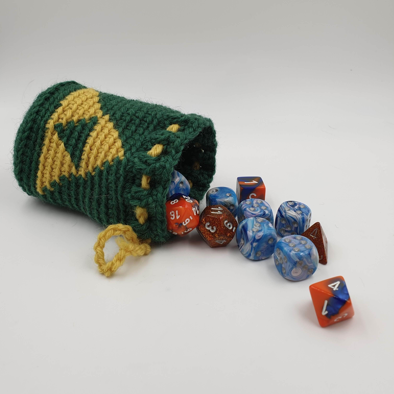 Legend of Zelda Amigurumi Link | AllFreeCrochet.com | 3019x3019